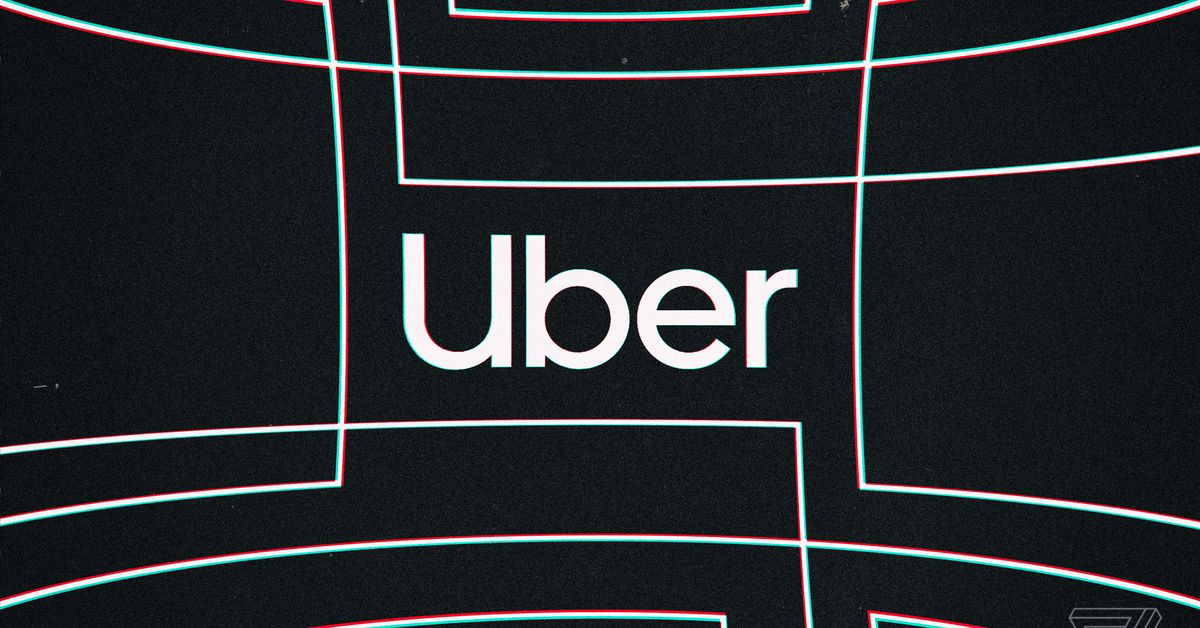 Uber agrees to reduced fine in fight over sexual assault data
